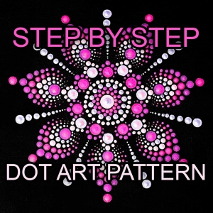 Patterns - Step by Step
